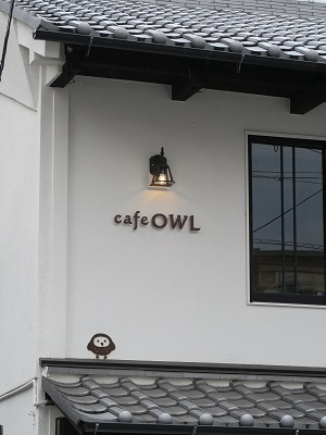 150924_Owl1.jpg