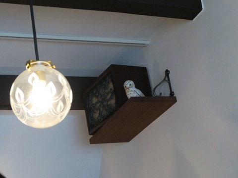 150924_Owl16.jpg