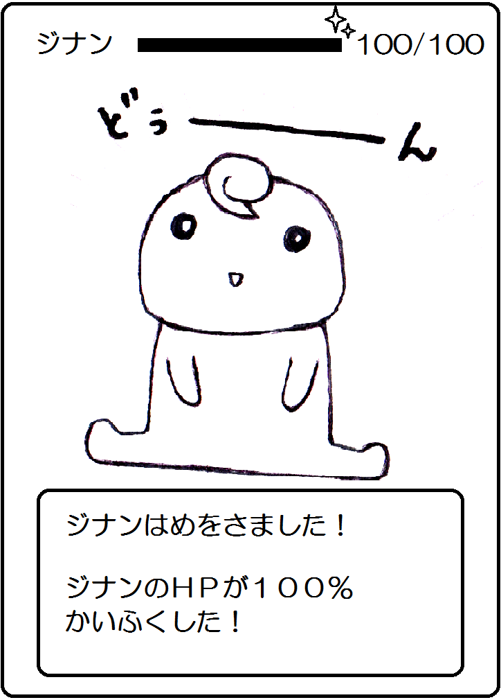 201510215.png