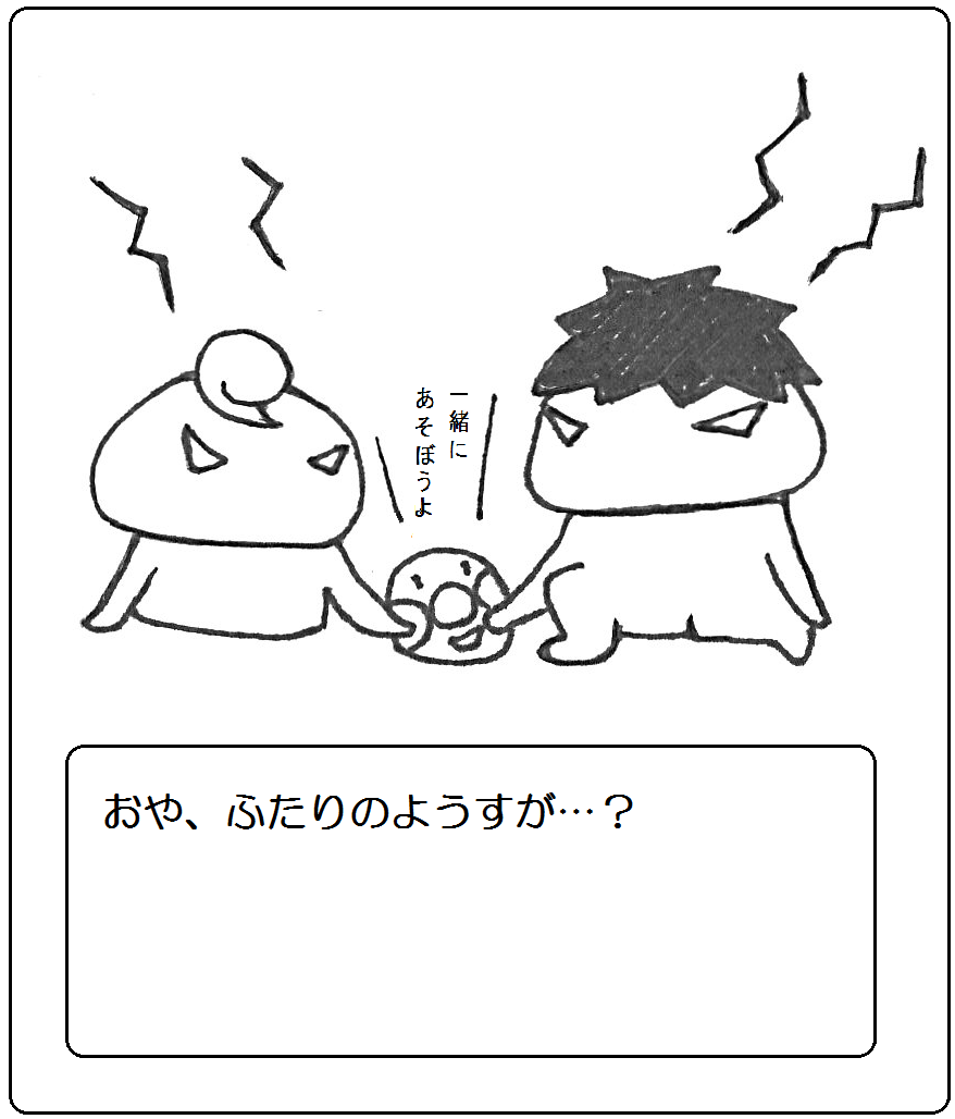201510243.png