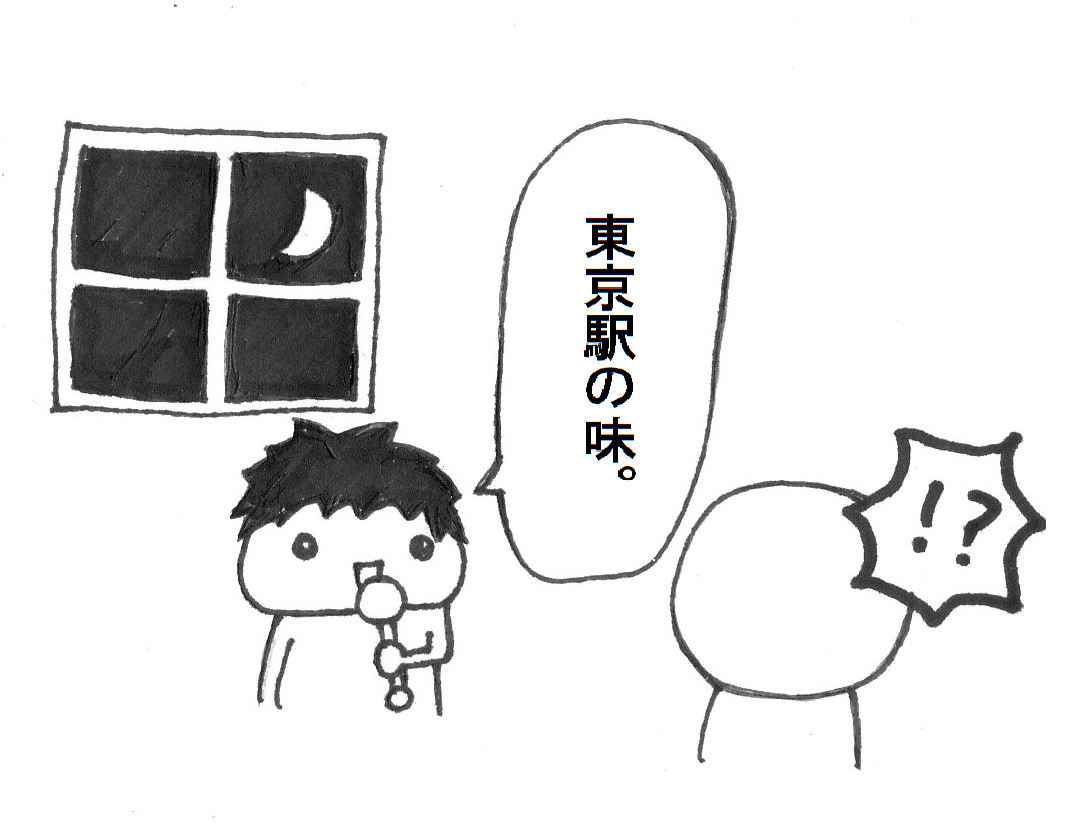 201511186.png