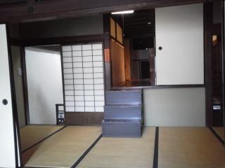 20160412saga006.jpg