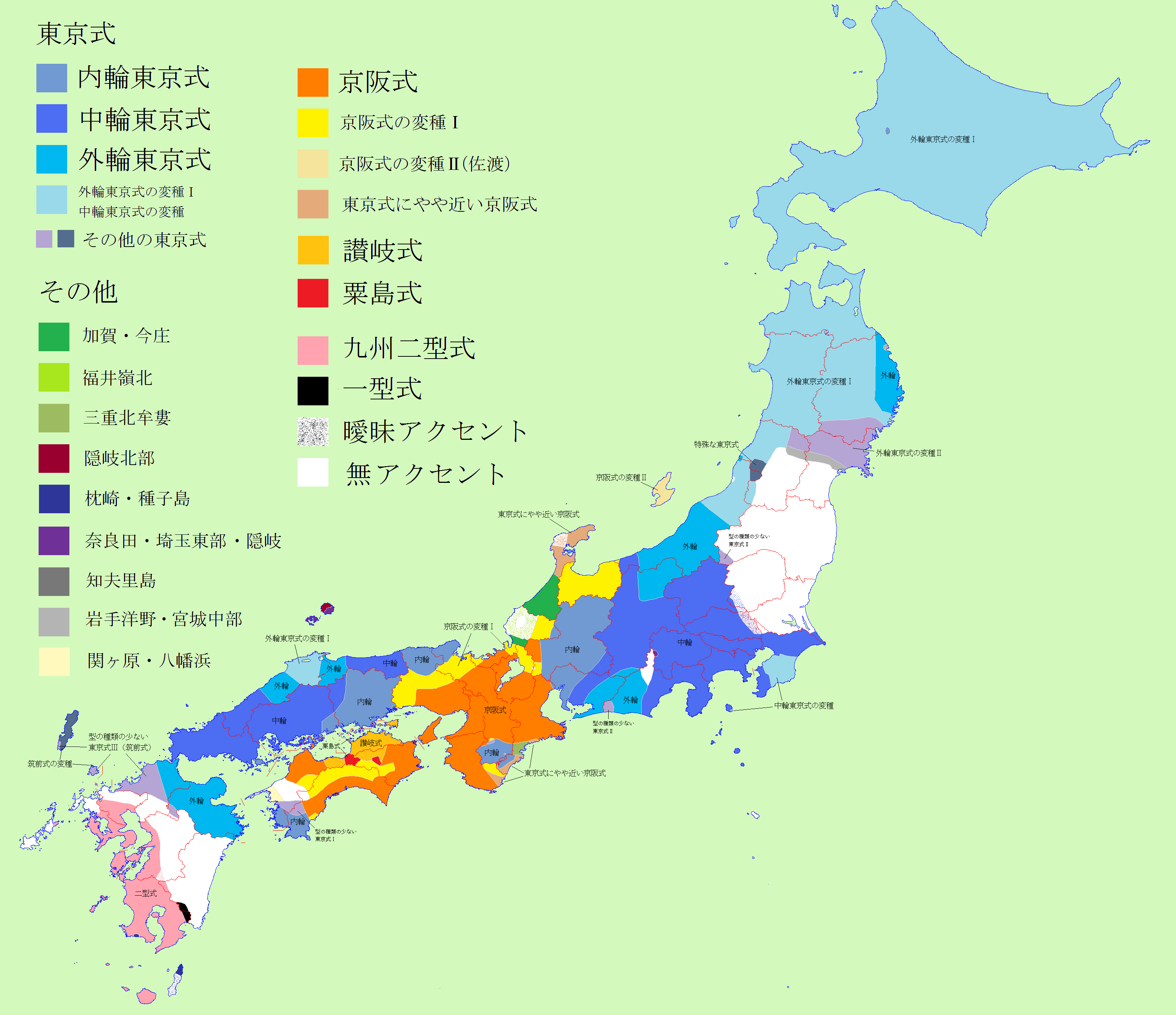 Japanese_pitch_accent_map-ja.png