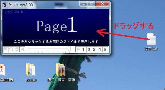 pege1_4.jpg