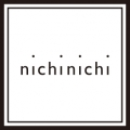 nichinichi