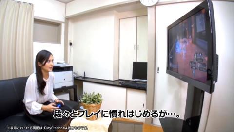 10/1発売【よるのないくに】アーナス役M・A・O実況プレイ