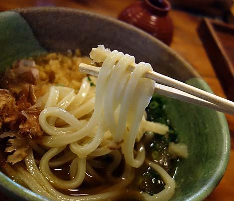 ajiyoshi_asa8.jpg