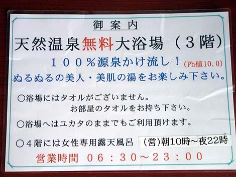 granspa_ave7.jpg