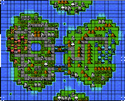 デビラー島