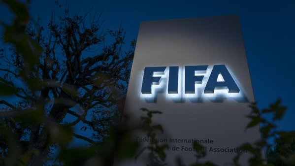 FIFA defers decision on expanding World Cup to 40 teams