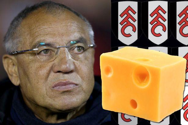 Magath-cheese.jpg
