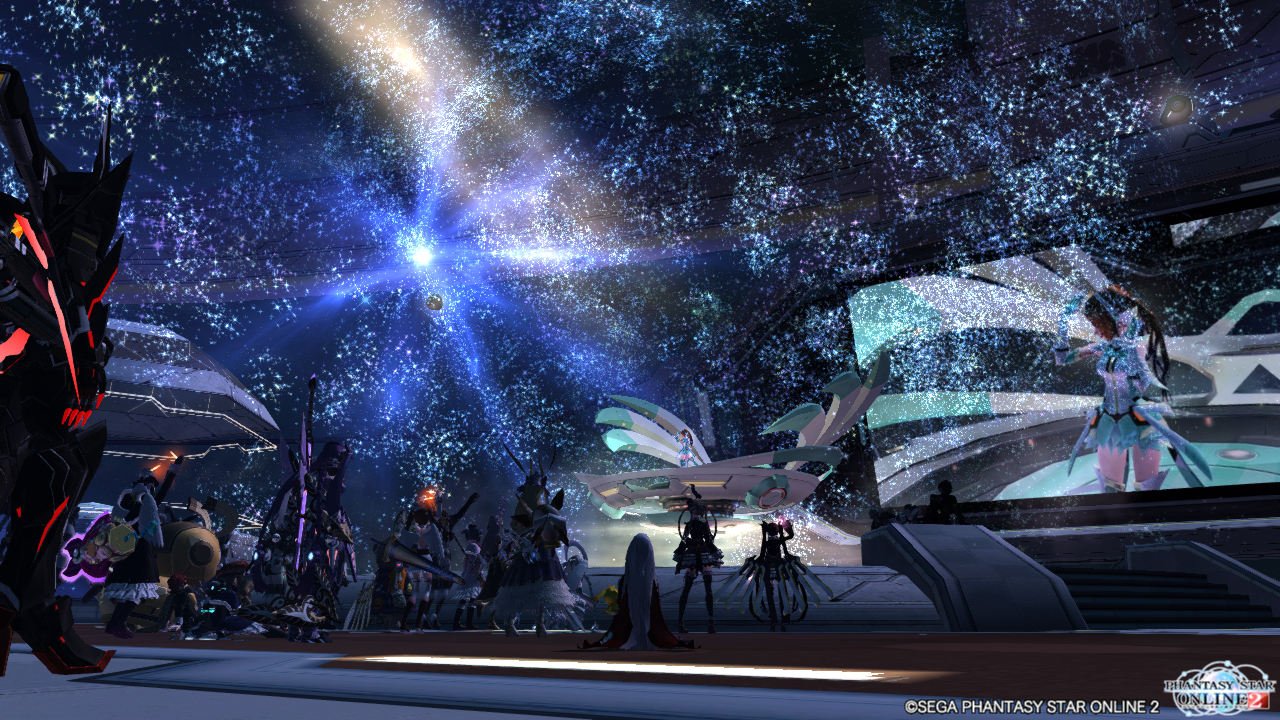 pso20151108_214206_003.png