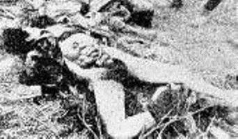 un15ph_Tungchow Mutiny_woman