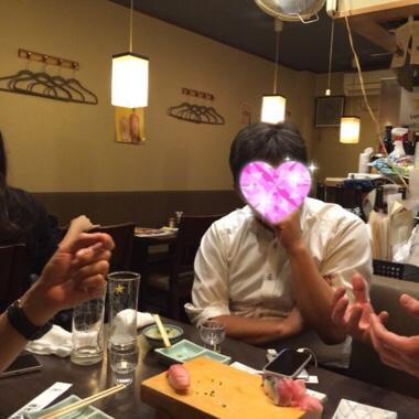 fc2blog_201511111211254c0.jpg