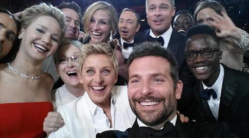 Ellen-Selfie.png