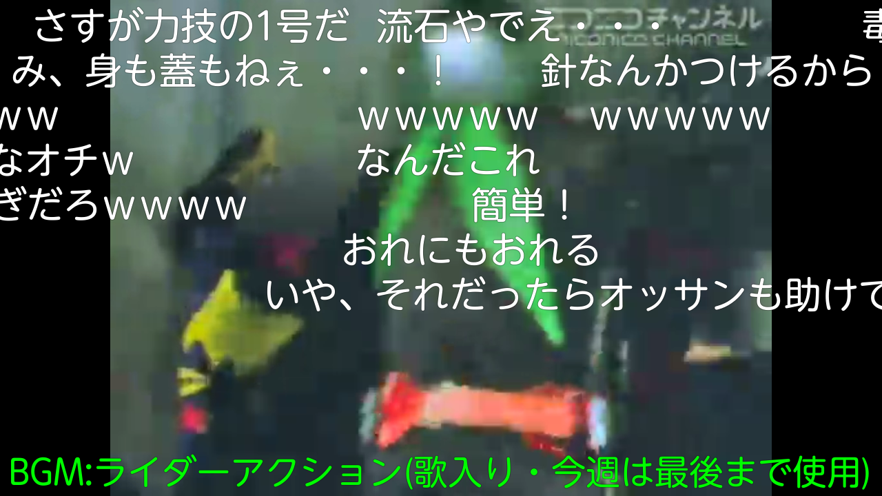 Screenshot_2015-11-08-15-01-24.png