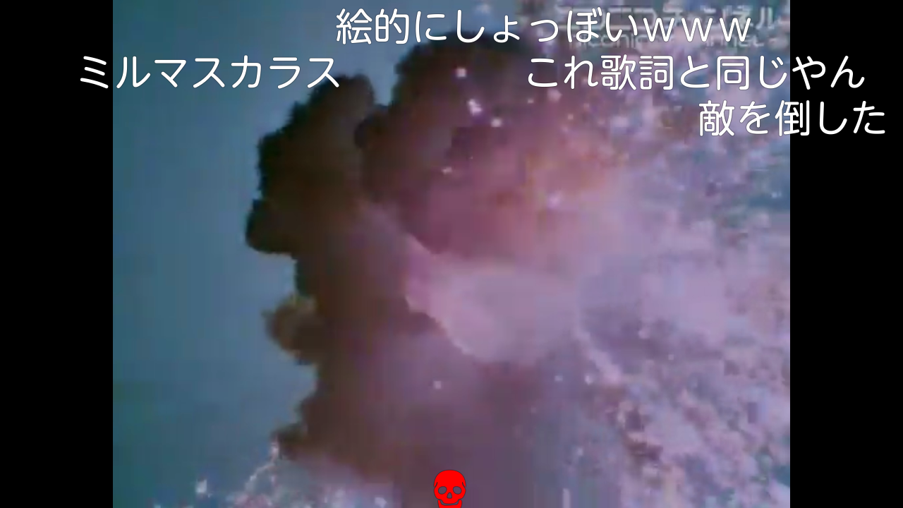 Screenshot_2015-11-08-15-05-07.png