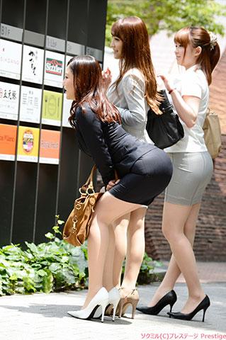 【出会い系体験談】 精液を飲みたがるOL(ワクワクメール)_03