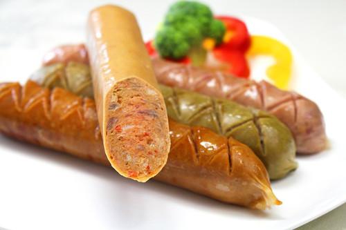 sausage-621848_640.jpg