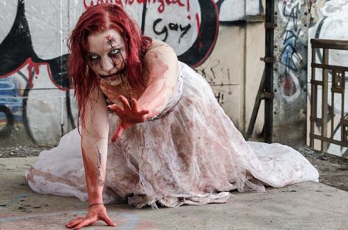 zombie-595962_640.jpg