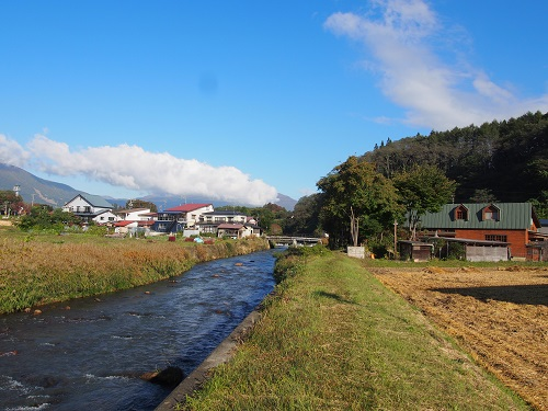 toriigawa15107.jpg
