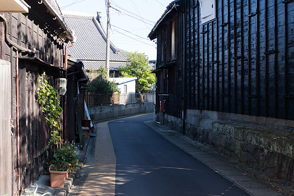 紺屋海道-1