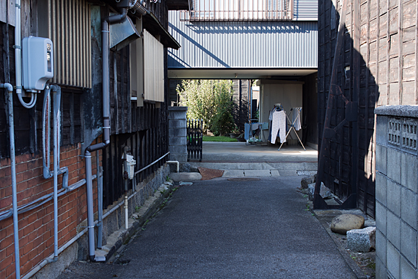 紺屋海道-6