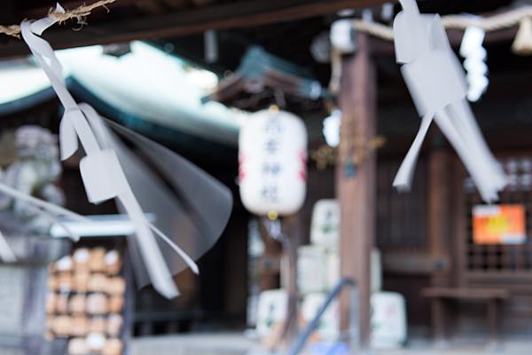 高牟神社-4