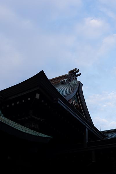 高牟神社-5