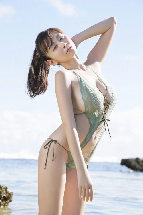 sugihara4_convert_20160324205445.jpg