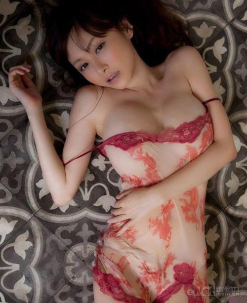 sugihara9_convert_20160324205715.jpg