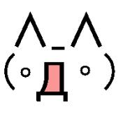 丸猫/丸ねこ
