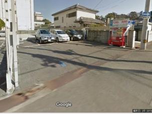 高知県委員会 建物