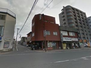 熊本県委員会 建物