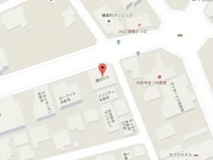 熊本県委員会 地図