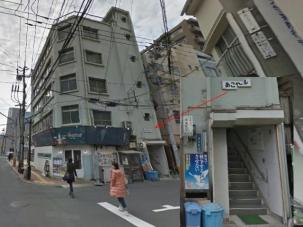 長崎県委員会 建物