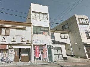 島根県委員会 建物