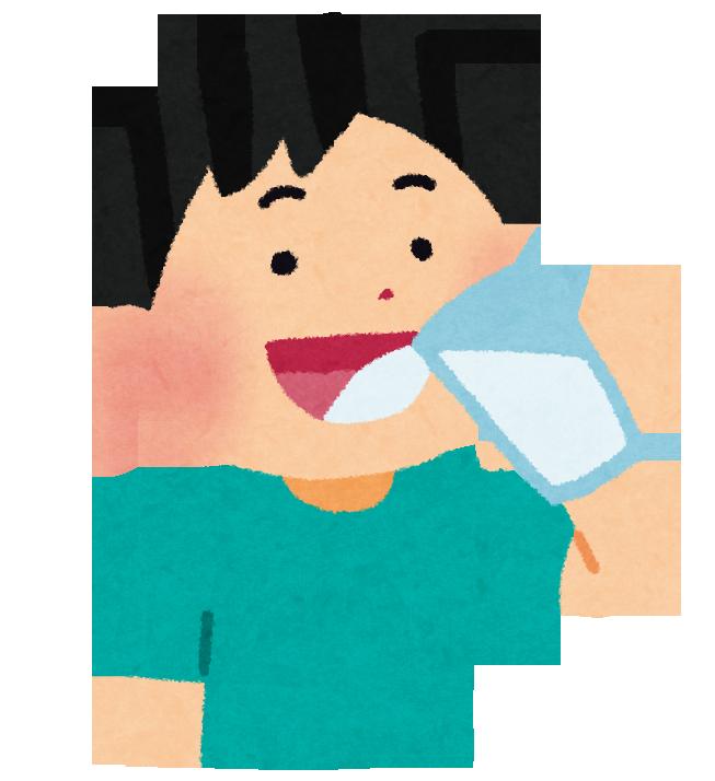 drink_water_boy.png