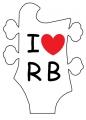 rb330