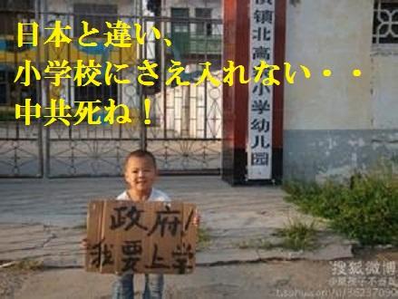 破防法調査対象の日本共産党と、終戦後の「通化事件」 その二