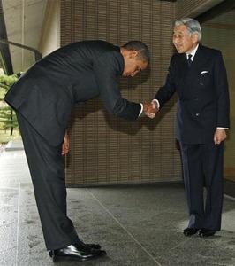 obamabow.jpg