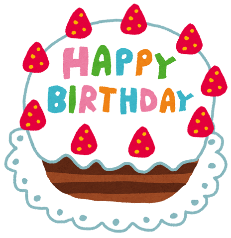 thumbnail_birthday_cake.png