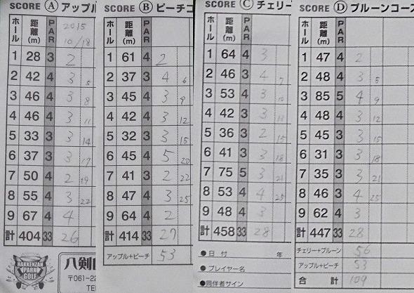 s-札幌 八剣山PG (16)