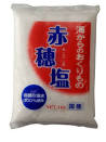 赤穂の塩2