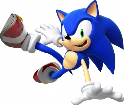 SONIC_LOST_WORLD_E3_FINAL_COLOURS_SONIC.jpg