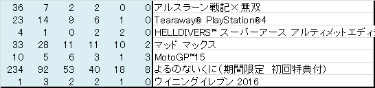 ps41511042C.png