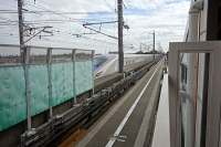 EB115508dsc.jpg