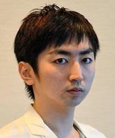 羽田圭介氏2