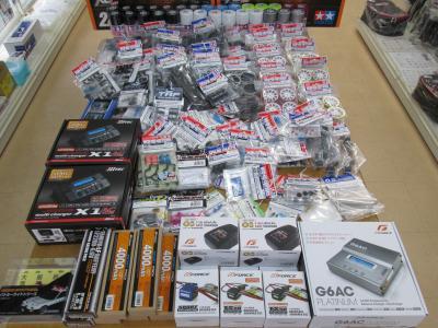 20160331入荷商品2