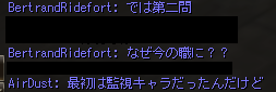 20160314035047ff9.png